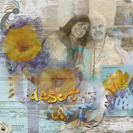 DBD_Desert_Art_web.jpg