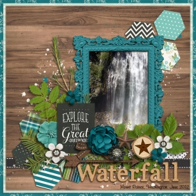 DSTwaterfall.jpg
