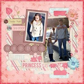 Daddys-Little-Princess-web.jpg