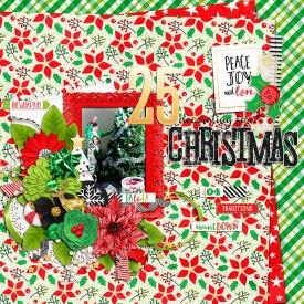 December05_smaller.jpg