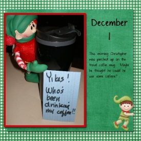 December_Daily_2011-p002.jpg