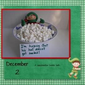 December_Daily_2011-p003.jpg