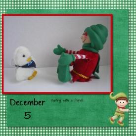 December_Daily_2011-p006.jpg