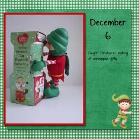 December_Daily_2011-p007.jpg