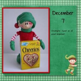December_Daily_2011-p008.jpg