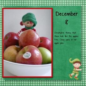 December_Daily_2011-p009.jpg