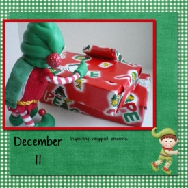 December_Daily_2011-p012.jpg
