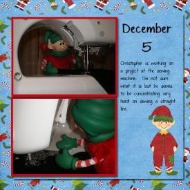 December_Daily_2012-p006.jpg