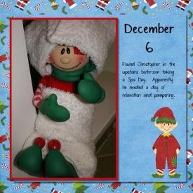 December_Daily_2012-p007.jpg
