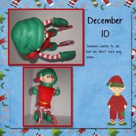 December_Daily_2012-p011.jpg