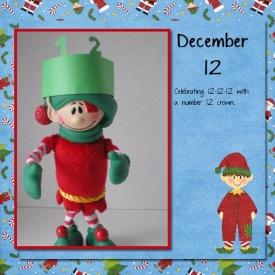 December_Daily_2012-p013.jpg