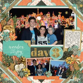 Decemberdailyday3-Recoveredweb.jpg