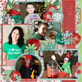 Decemberdailyday5web.jpg