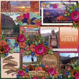 Desert_Dreamer_-_Ella.jpg