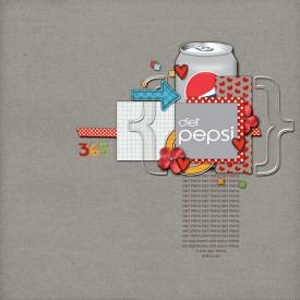 Diet-Pepsi.jpg
