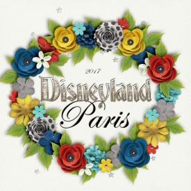 Disneyland_Paris_Cover_2017_smaller.jpg