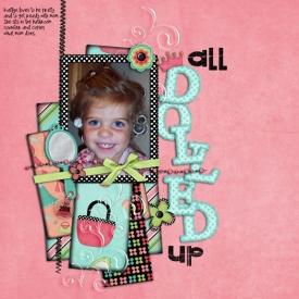 Dolled-Up.jpg