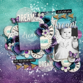 Dream7005.jpg