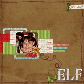 ELF_copy.jpg