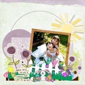Easter-2004.jpg