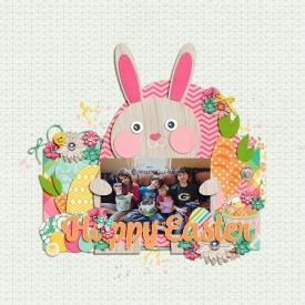 Easter2017gallery.jpg