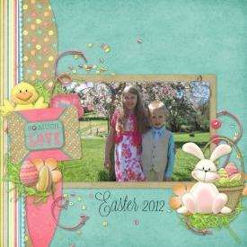 Easter_2012.jpg