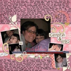 Emma-and-Me.jpg