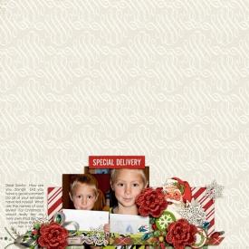 Ethan-Christmas-Letter-November-2011.jpg