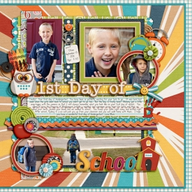 Ethan-First-Day-of-K-Sept-13-2011.jpg