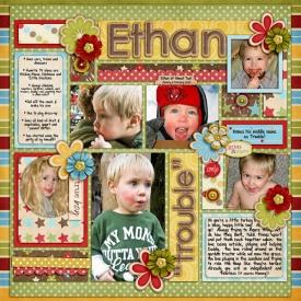Ethan-January-February-2007.jpg