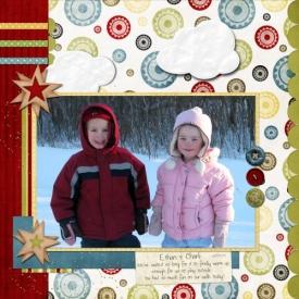 Ethan-and-Charli-January21-2009-web.jpg
