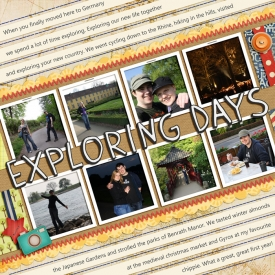 Exploring-days-web700.jpg