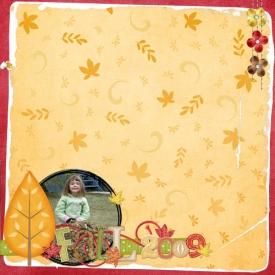 Fall2009_web.jpg