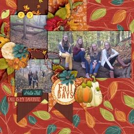 Fall_Days_Oct_2016_smaller.jpg