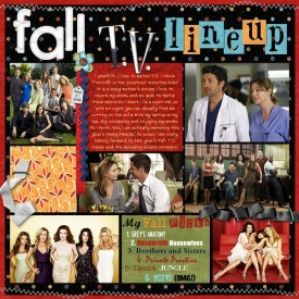 Fall_TV_-_Page_038.jpg