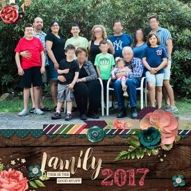 Family17_rach3975.jpg