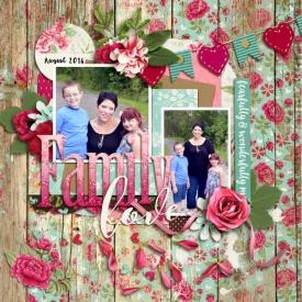 Family_Love_-_Erin.jpg