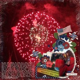 Fireworks-Festival_-July-2018-Bingo-_2.jpg