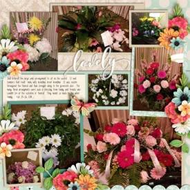 Flowers-1_-smaller.jpg