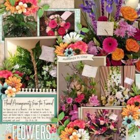 Flowers-2-_-smaller.jpg