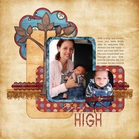 Flying-High1.jpg