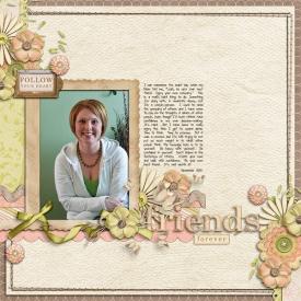Forever-Friends-2010-web.jpg