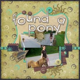 Found_a_Pony_May_2010_copy.jpg