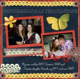 Friendships_forever.jpg