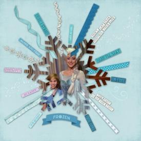 Frozenklein.jpg