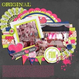 Funfest2012WEB.jpg