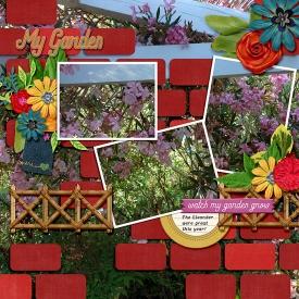 Garden_MBK_kb_700.jpg
