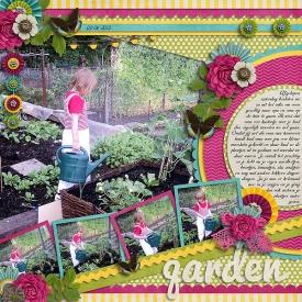 Garden_copy.jpg