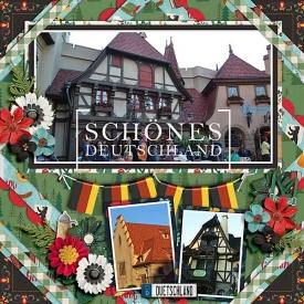 Germany-12-copy.jpg