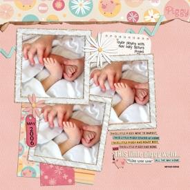 Girls-Little-Piggies.jpg